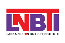 Lanka Nippon BizTech Institute