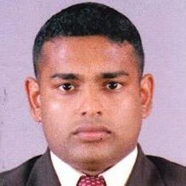 Jeewaka Vidyarathna