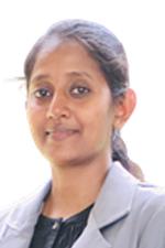 Ushapathi CP