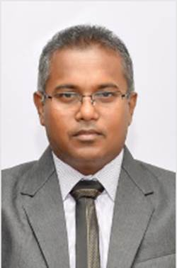 Mr sudhantrha